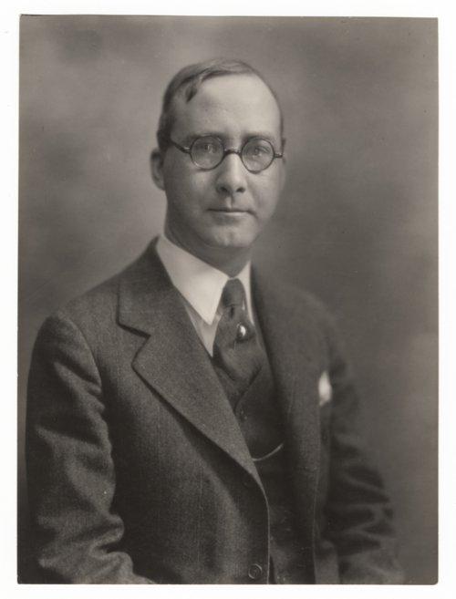Nelson Antrim Crawford - Page