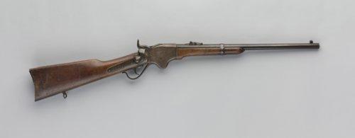 Spencer carbine - Page