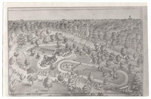 Oakdale and Kenwood parks, Salina, Saline County, Kansas - Page