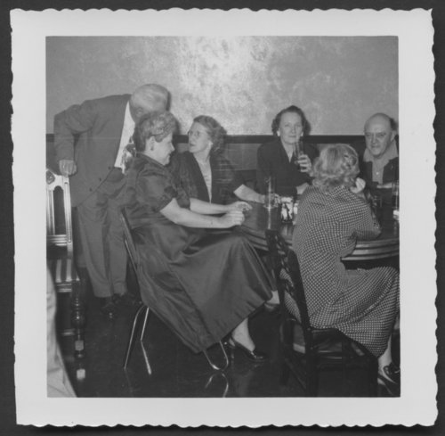 American Legion Rosedale Post 346 photo album - Page