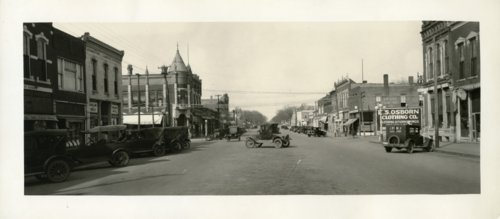Council Grove, Kansas - Page