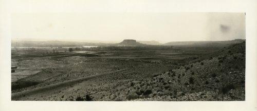 Santa Clara Pueblo, Rio Arriba County, New Mexico - Page
