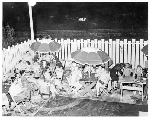 Camp Phillips, Salina, Kansas - Page