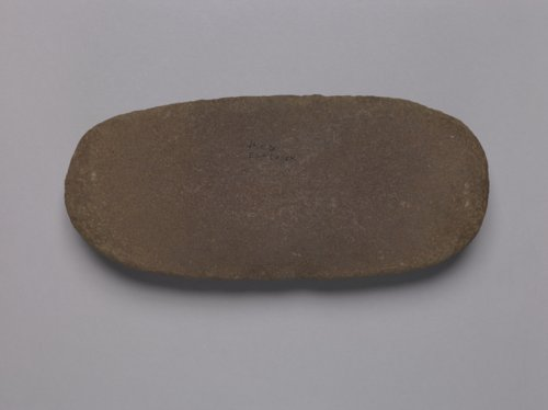 Grinding Stone from Cloud County - Page
