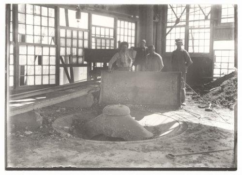 North Altoona, Portland Cement Co. - Page