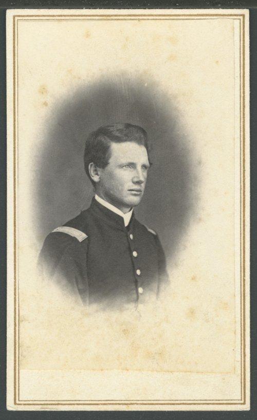 Josiah Meigs Hubbard - Page
