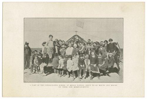 Menlo public school student photograph - Page