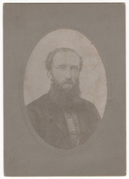 Joseph Clawson - Page