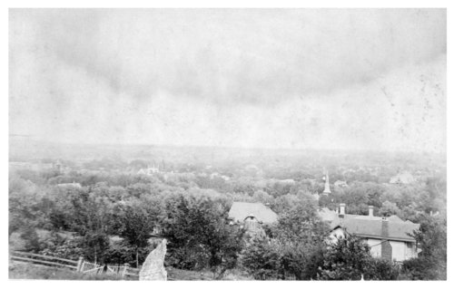 Lawrence, Douglas County, Kansas - Page