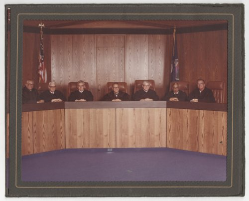 Kansas Court of Appeals - Page