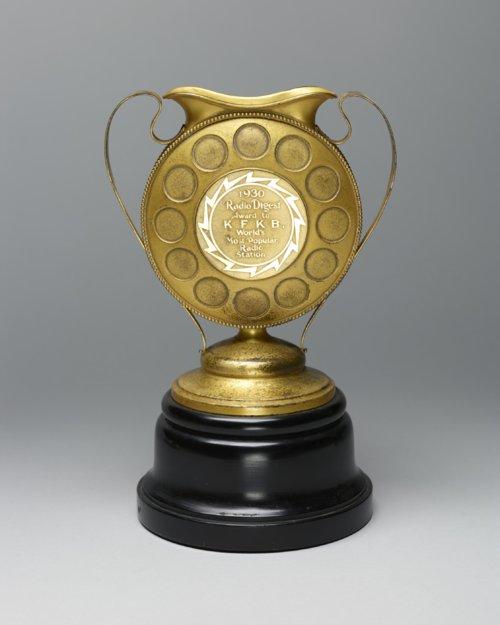 KFKB Trophy - Page