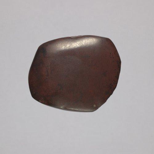 Diminutive Celt from 14EK303 - Page