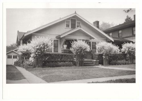 4156 Cambridge Street, Kansas City, Kansas - Page