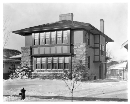4146 Cambridge Street, Hanover Heights, Kansas City, Kansas - Page
