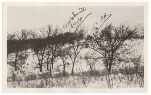 Glendale Park photograph - Page