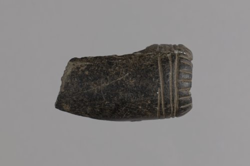 Incised Pipe from 14CO3 - Page