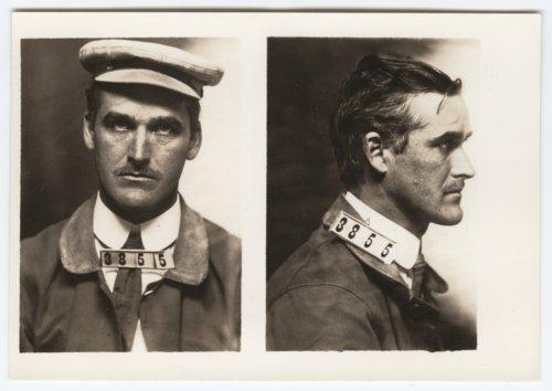 T.R. Blankenship, prisoner 3855 - Page