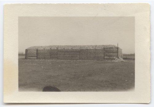 J.G. Kinsley farm, Logan County, Kansas - Page