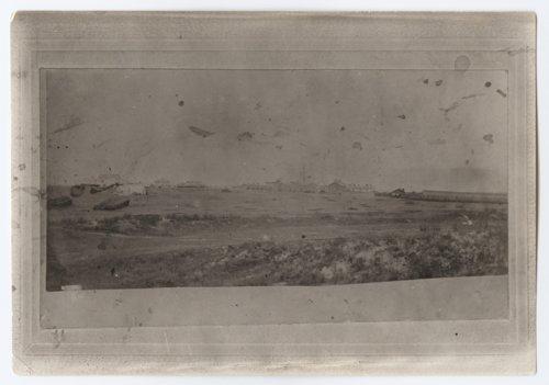 Fort Hays, Kansas - Page