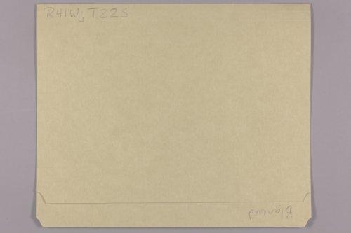 B: Ira Blankard (Blanchard), Edwardsville, Kansas - Page