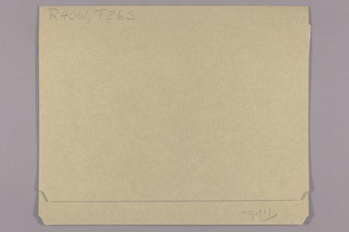 B: Tiblow, Kansas notes - Page