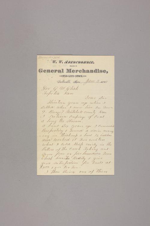 Alphabetical correspondence, A-B - Page