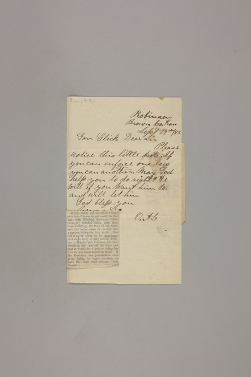 Alphabetical correspondence, C-E - Page