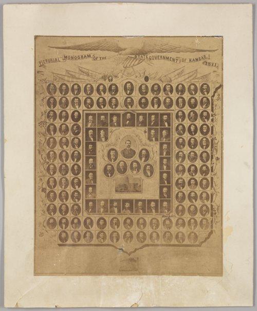 Kansas Legislature, 1871 - Page