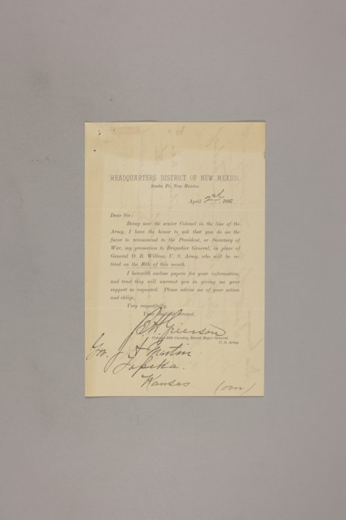 April 1887 - Page