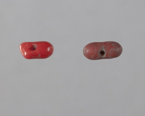 Beads from the Mahaffie Farmstead and Stagecoach Stop - Page