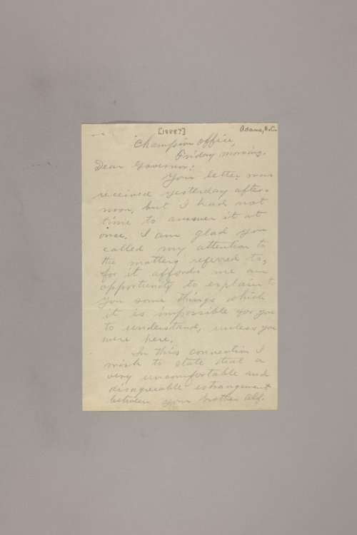 January 1888 - Page