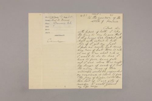 April 1888 - Page