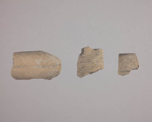Incised Pipes from El Cuartelejo, 14SC1 - Page
