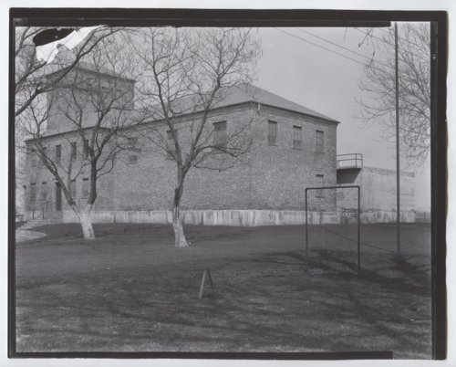 City Water Plant Iola, Kansas - Page