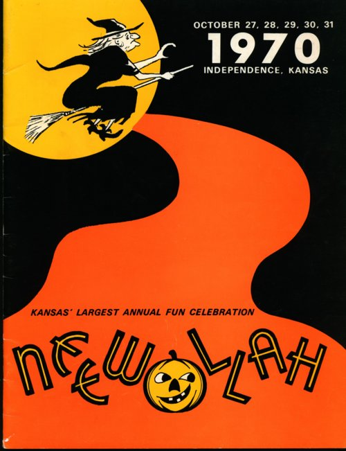 Neewollah - Page