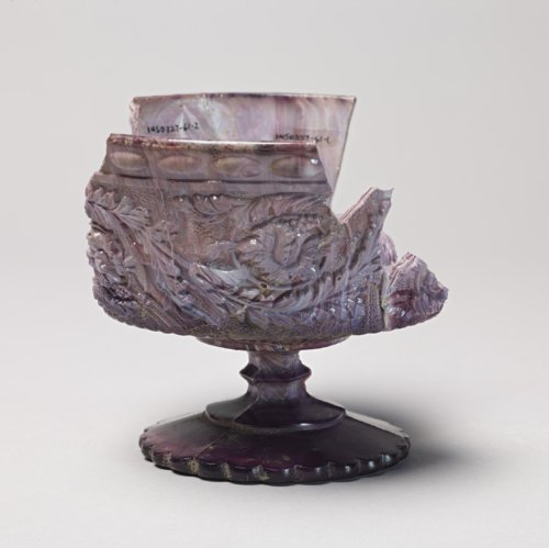 Candy Dish from Cottonwood Ranch, 14SD327 - Page