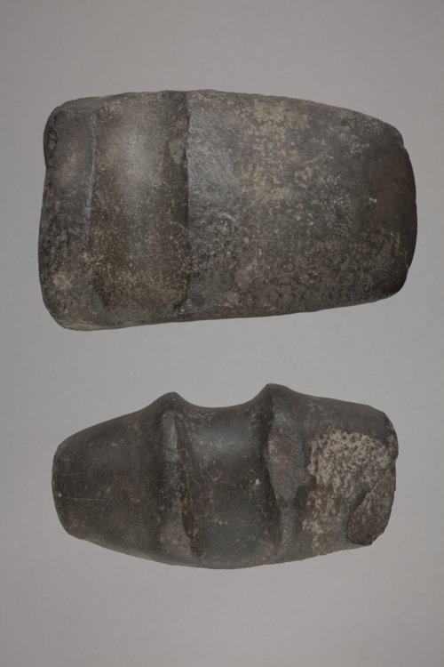 An Axe and Maul from Haskell County - Page