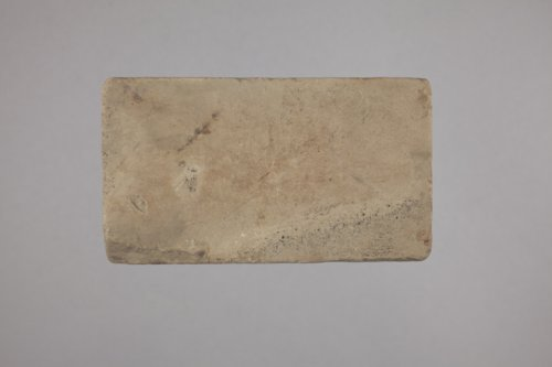 Whetstone from 14CT380 - Page