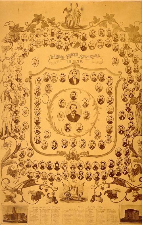 Kansas Legislature, 1870 - Page