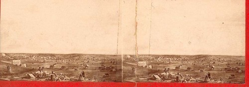 Lawrence, Kansas Territory - Page