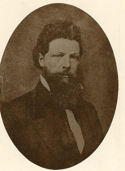 John Brown, Jr. - Page