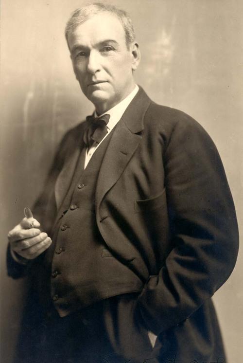 Edgar Watson Howe - Page