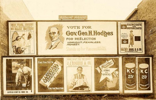 George H. Hodges - Page