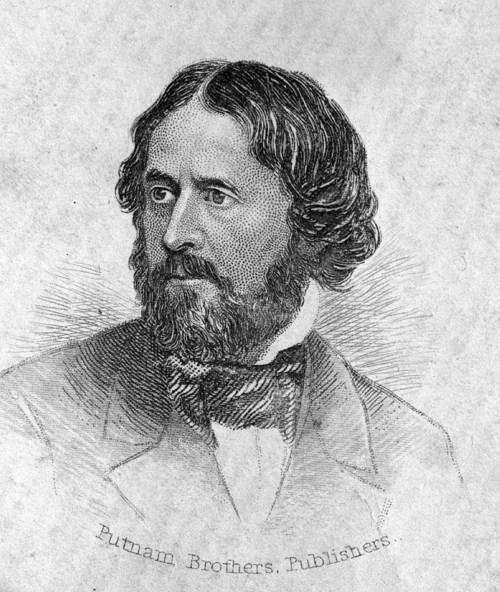 John C. Fremont - Page