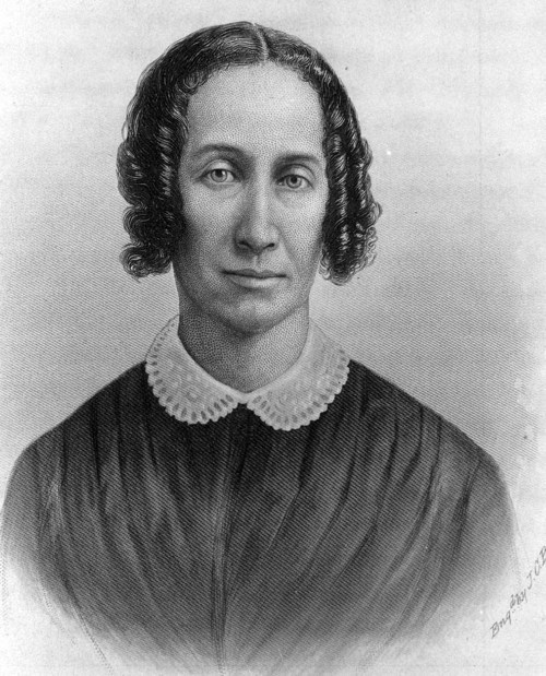 Mrs. C. H. Nichols - Page