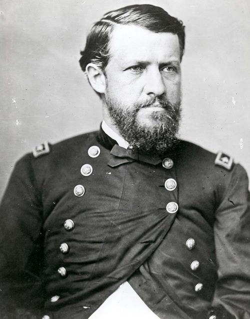 Thomas Ewing, Jr. - Page