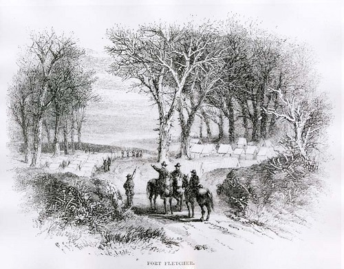 Ft. Fletcher-1867 - Page