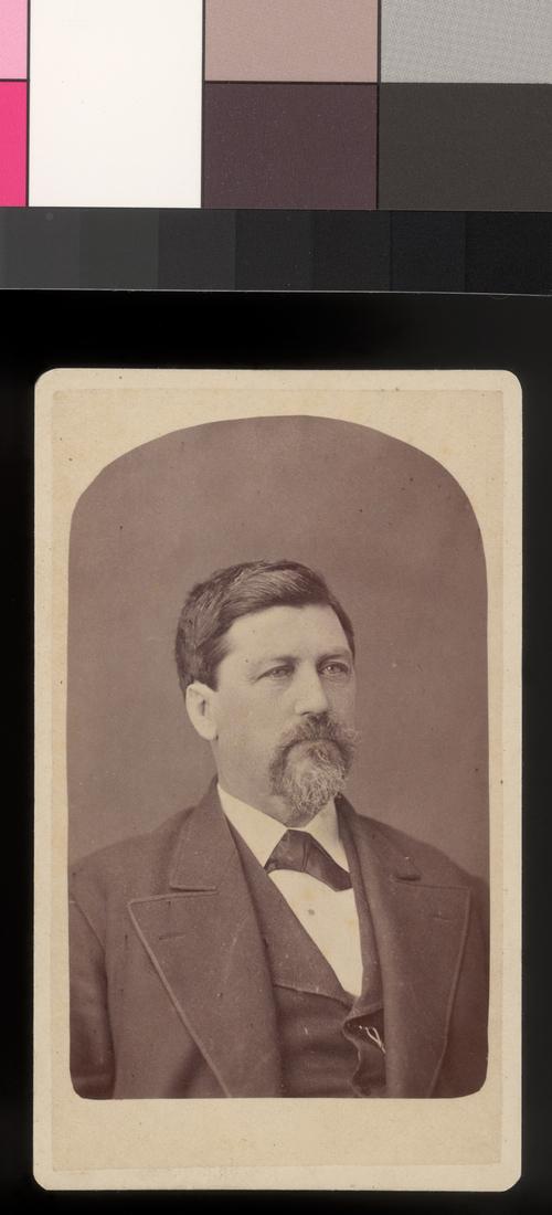 Samuel Newitt  Wood - Page