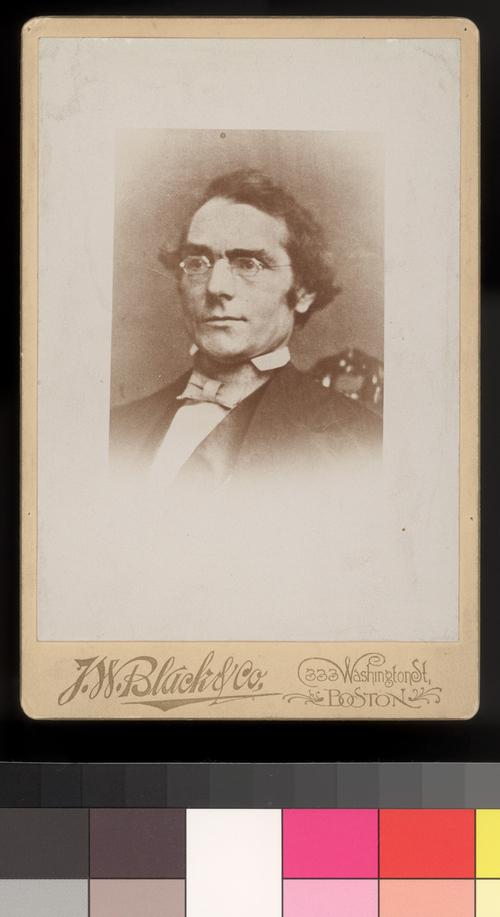 Thomas H. Webb - Page