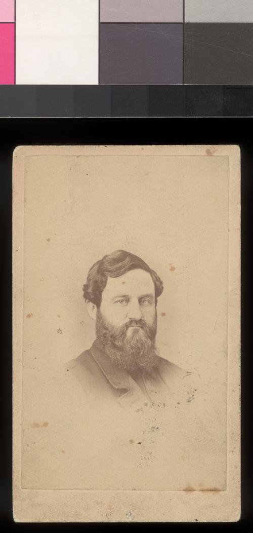 Carmi William Babcock - Page